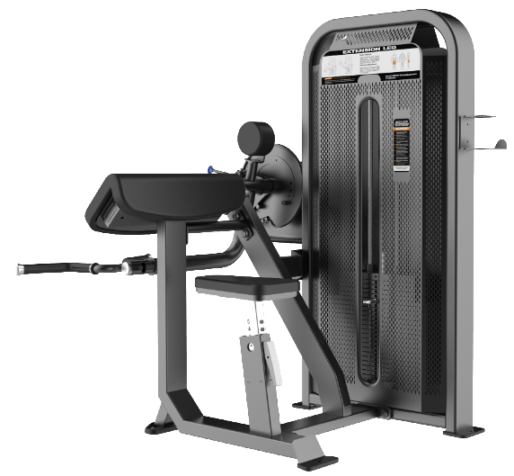E 5087 BICEP CURL&TRICEP EXTENSION