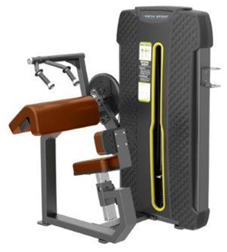 E 4028 TRICEPS EXTENSION
