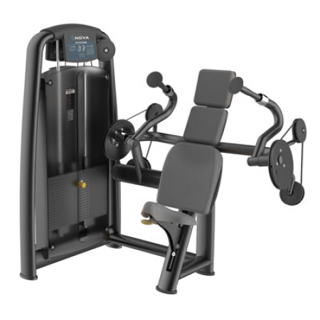 T 2207 TRICEPS EXTENSION